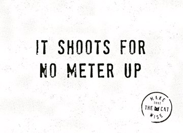 - it-shoots-for-no-meter-up