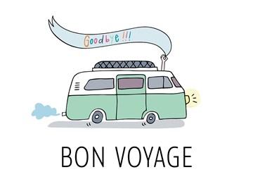 - bon-voyage-in-je-camper