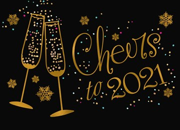 - cheers-to-2021-proost