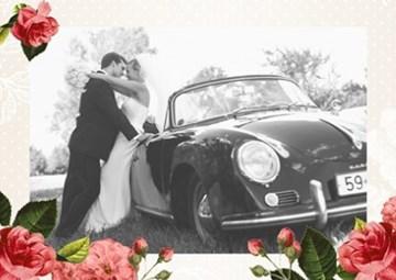 - huwelijk-fotokaart-bedankt-rode-rozen