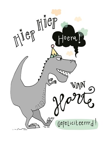 - hiep-hiep-hoera-t-rex