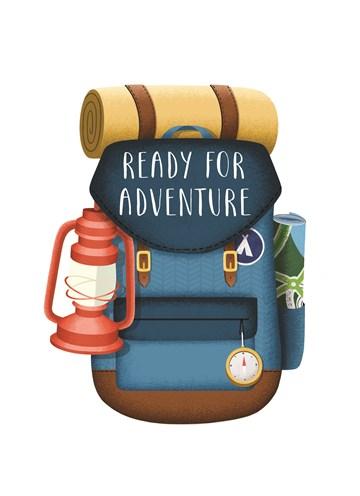 - klaar-voor-avontuur