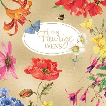 - Kaart-flowers-by-Marjolein-Bastin-Een-fleurige-wens