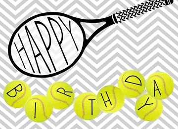 - tennisballen-birthday