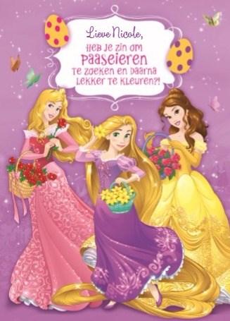 - disney-princessen-paaseieren-zoeken