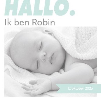 - hallo-baby-jongetje