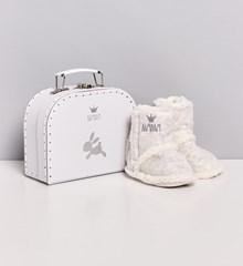 BAMBAM Geboorte Koffertje Small