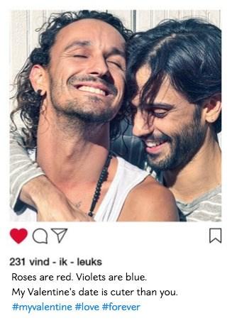 - valentijnskaart-foto-instagram-style-aanpasbare-tekst