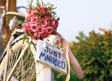 Hochzeitskarte - 0B67A139-B584-49F2-8B58-35A8669C86FB