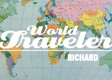 - reizen-kaart-met-de-tekst-world-traveler-en-een-landkaart