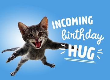 - incoming-birthday-hug
