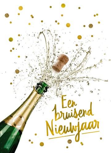 - bubbels-een-bruisend-nieuwjaar