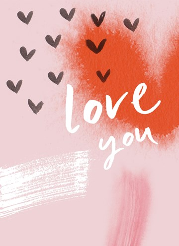 - love-you-with-many-hearts