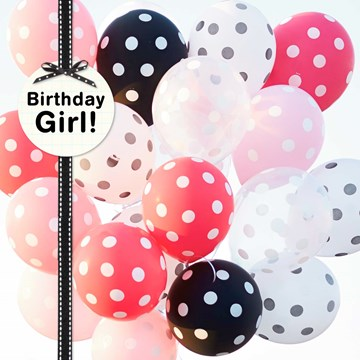 - birthday-girl-ballonnen