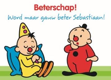 - beterschapskaart-met-bumba