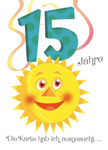Geburtstagskarte Lebensalter - 613A4F2A-749D-45E8-AFD5-77A5E1D3E751
