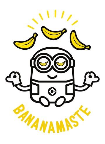 - pensioen-kaart-minions-bananamaste