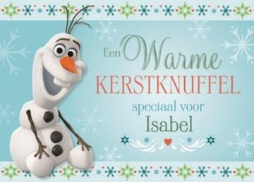 - warme-kerstknuffel-van-olaf