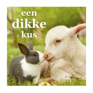 - een-dikke-kus-lammetje-konijn