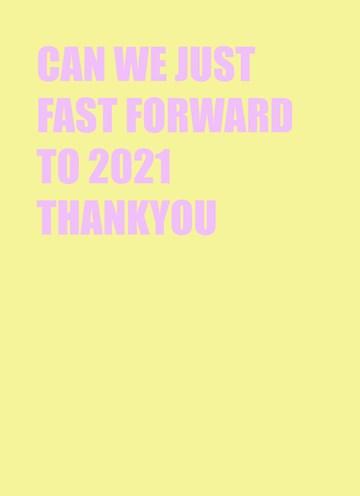 - sterktekaart-can-we-just-fast-forward-to-2021