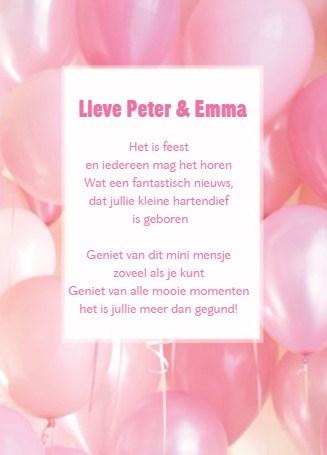 - mooie-roze-ballonnen-met-voor-het-vieren-van-een-dochter