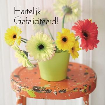 - hartelijke-gefeliciteerd-bloemen