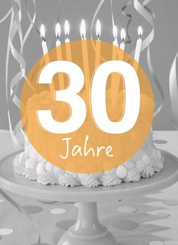 Geburtstagskarte Lebensalter - D7DD1FA0-4576-4F8F-8152-02735D43DF9E