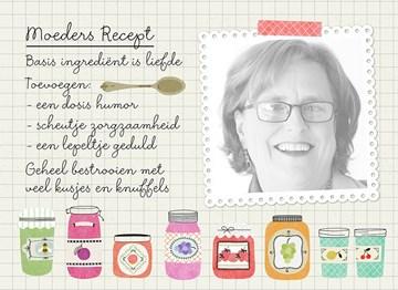 - moederdagkaart-het-recept-voor-een-perfecte-moeder