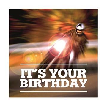 - motorkaart-voor-je-verjaardag