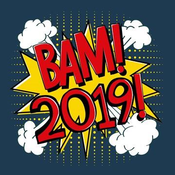 - bam-2019