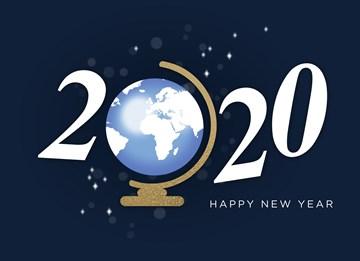 - nieuwjaarskaart-2020-happy-newyear-