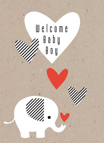 - elephant-welcome-baby-boy