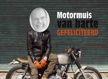 - motormuis-van-harte-gefeliciteerd
