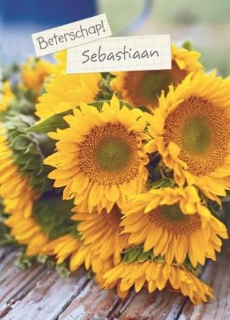- beterschapskaart-met-zonnebloemen