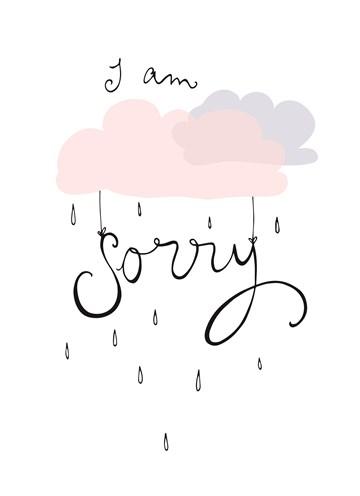 - wolk-met-sorry