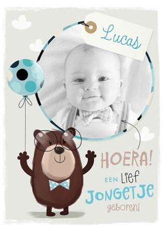 - horea-een-lief-jongetje-geboren
