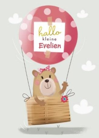 - hallo-kleine-meid-met-je-ballon