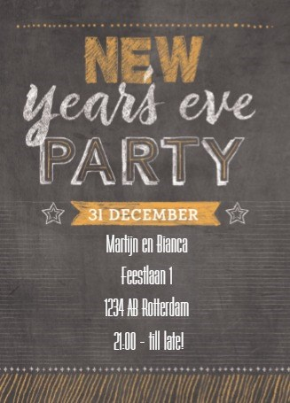 - uitnodiging-nieuwjaar-new-years-eve-party