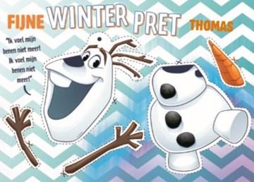 - fijne-frozen-winterpret