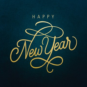 - happy-new-year-krulletters
