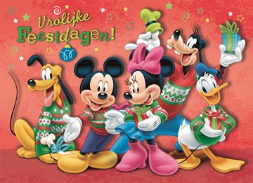 - micky-en-mini-mous-in-kersttrui