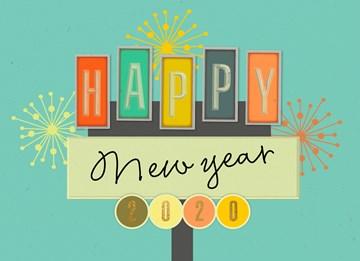 nieuwjaarskaart-vuurwerk-happy-new-year