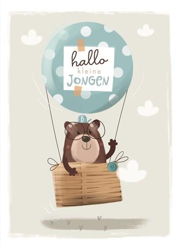 - hallo-kleine-jongen-luchtballon