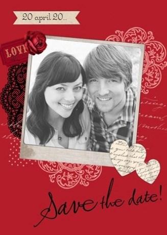 fotokaart-save-the-date-rood-love