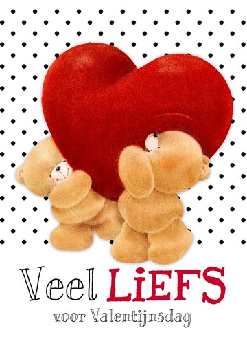 - valentijnkaart-liefs