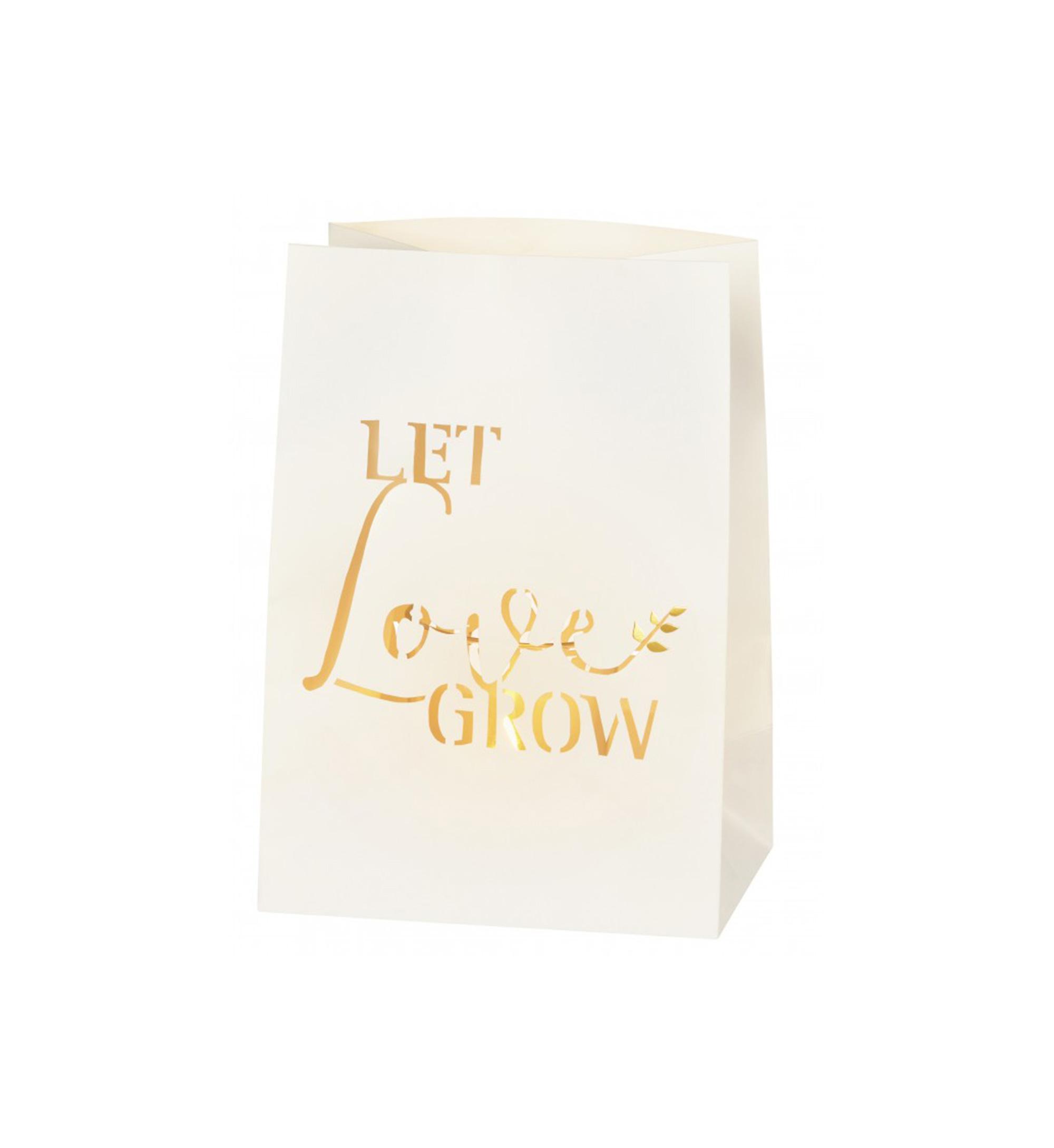 Lightbag Love