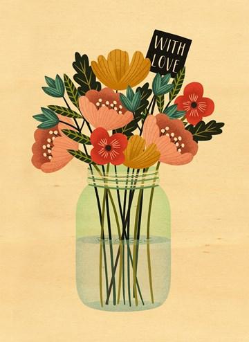 - with-love-bloemen