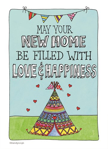 - may-your-new-home-be-filled-with-love-and-happiness-