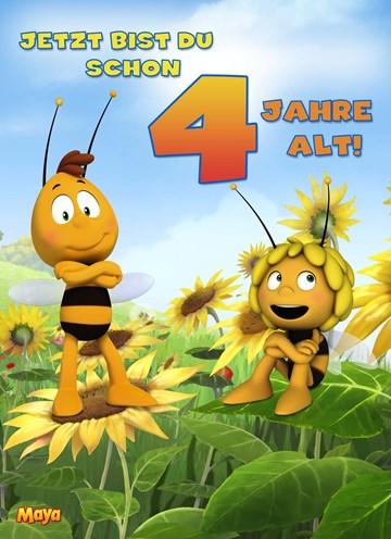 Geburtstagskarte Lebensalter - AE3779E1-EC4D-4FF0-ADB9-E9E87BB35892