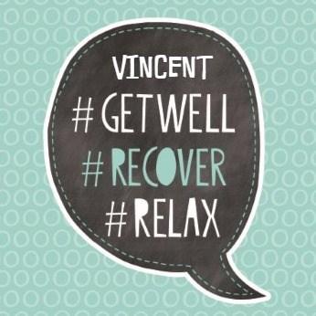 - beterschap-algemeen-getwell-recover-relax